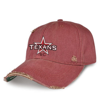Texans - Headmost - ODF Ball Cap  Thumbnail